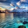 Drifting Away (Synthetic Capricorn Mix) - Single, Beauty in Chaos, Robin Zander & Michael Anthony