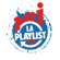 La Playlist NRJ 2019 - Multi-interprètes