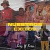 Y Que No y Que Tal by Lees y Feer, Lucas Cliff iTunes Track 3