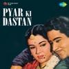 Pyar Ki Dastan