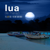 [Download] Lua de Marajó MP3