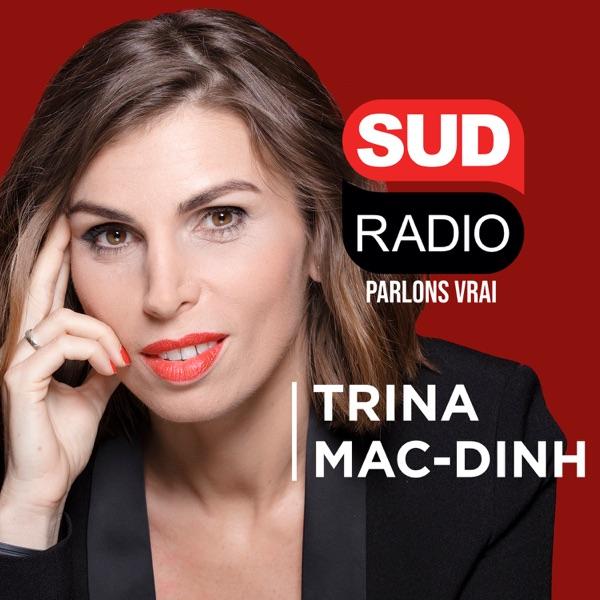 Sud Radio, C'est votre avenir