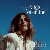 Paige Valentine - Pure