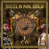 Sizzla Kalonji - Worst Every Day