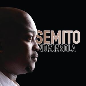 Semito - Ndizozisola