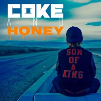Coke and Honey Mp3 Download