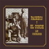 Johnny Pacheco - Dulce Con Dulce