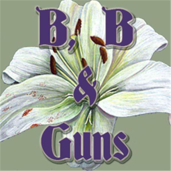 B B & Guns