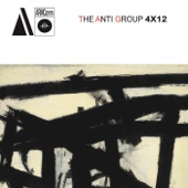 The Anti Group - Zulu (Richard H Kirk Remix - Adi Newton's Dub Version) | After Upheavil (Richard H Kirk Remix - Adi Newton's Radical Version)