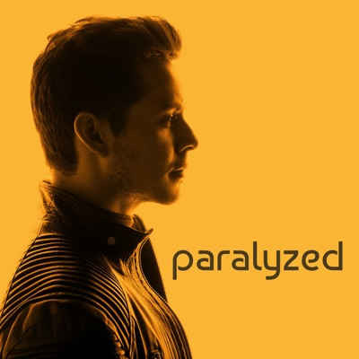 Paralyzed - Single - David Archuleta