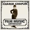 Charlie Chaplin - Nonsense Song (Titine)