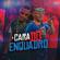 Mc Nathan ZK - A Cara do Enquadro (feat. Mc Lipi)