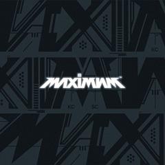 Maximum III