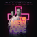 The New Pope (Original Soundtrack from the HBO Series) - Lele Marchitelli & Various Artists