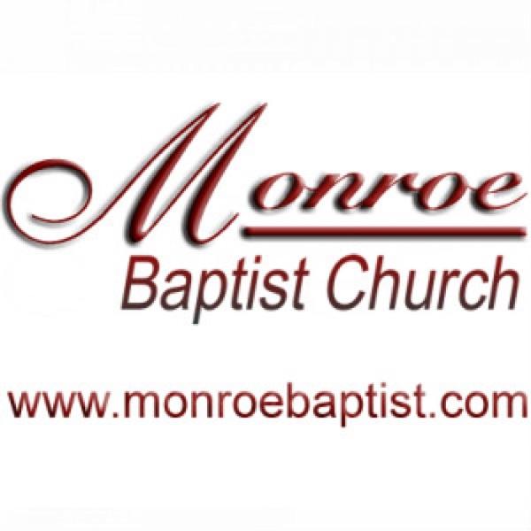 Monroe Baptist Church