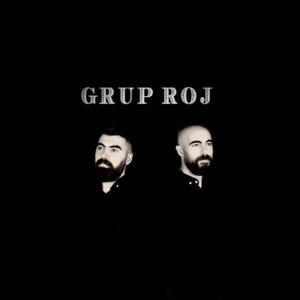 Grup Roj - Duydum ki Bensiz Yaralı Gibisin