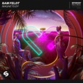 New Zealand Top 10 Dance Songs - Post Malone (feat. RANI) - Sam Feldt