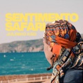 Portugal Top 10 Songs - Sentimento Safari - Julinho Ksd
