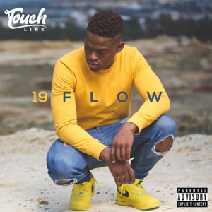 Touchline - 19 Flow
