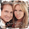 Icon Everytime I Think of You (Duet Lucie Silvas) - Single
