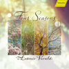 4 Seasons - Iona Brown & Academy of St. Martin in the Fields