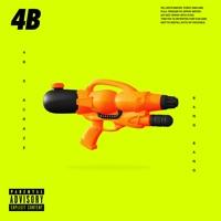 Bang Bang - Single Mp3 Download