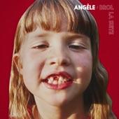 Angele - Perdus