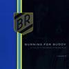 The Buddy Rich Big Band - Burning for Buddy, Vol. 2  artwork