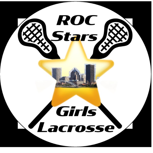 ROC Stars Girls Lacrosse Show