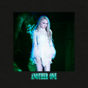 Another One - Kim Petras