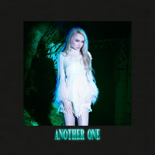 Kim Petras - Another One m4a Download