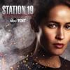 Station 19, Season 2 image