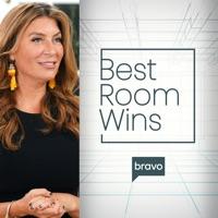 Best Room Wins, Season 1