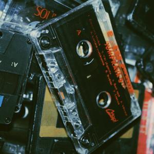 Beats De Rap, HIP-HOP LOFI & LoFi Hip Hop - Lo - Fi Hip Hop Compilation - Relaxing Beats