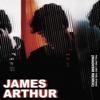 James Arthur & Madism - Falling like the Stars (Madism Remix) artwork