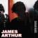 James Arthur & Madism - Falling like the Stars (Madism Remix)