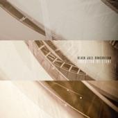 Black Jazz Consortium - Energies Collide (feat. Ceri B)