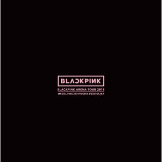 KILL THIS LOVE - EP by BLACKPINK on Apple Music