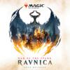 War of the Spark: Ravnica (Magic: The Gathering) (Unabridged) - Greg Weisman