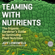 Jeff Lowenfels & Wayne Lewis - Teaming With Nutrients: The Organic Gardener's Guide to Optimizing Plant Nutrition