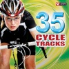 35 Cycle Tracks (Great for Indoor Cycling Workouts and Training), Power Music Workout