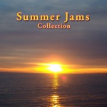 Summer Jams Collection