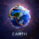 Download Lagu Lil Dicky - Earth Mp3