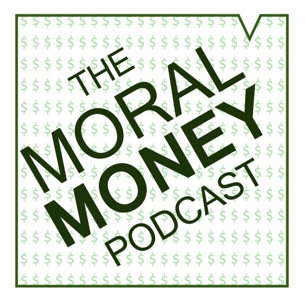 Moral Money Podcast