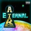 Eternal Atake - Eternal Atake  artwork