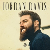 Jordan Davis - Almost Maybes