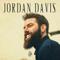 Church In A Chevy - Jordan Davis lyrics