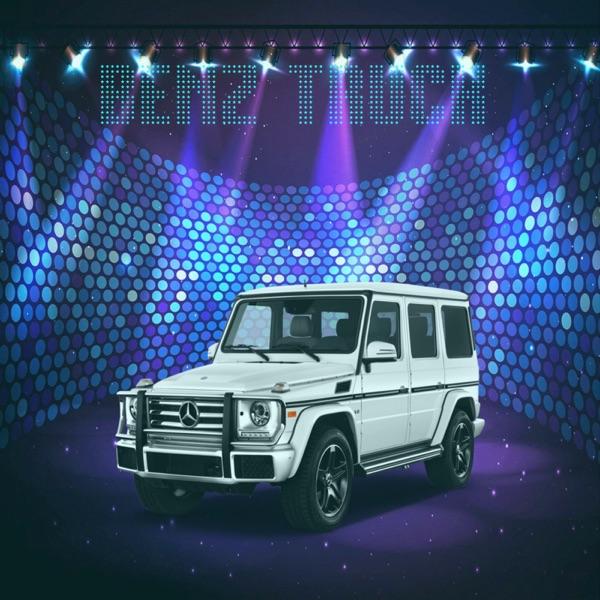 Benz Truck (iMarkkeyz Remix) - Single