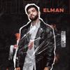 ELMAN - Лети обложка