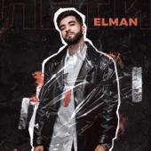 Лети - ELMAN mp3